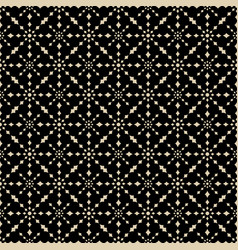 new pattern 0281 vector image