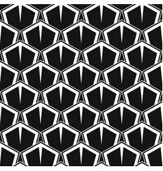 new pattern 0297 vector image