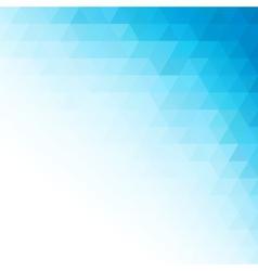 Unduh 4000 Wallpaper Abstract Blue  Gratis