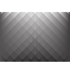 Background shade vector