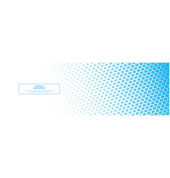 Abstract background with geometric texture vector