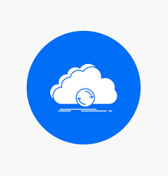 Cloud syncing sync data synchronization white vector