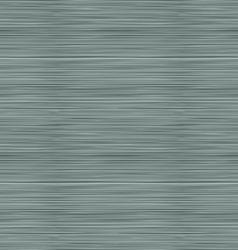 Seamless natural texture vector