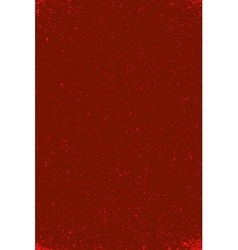 Vertical red texture vector