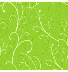 branch pattern vector image