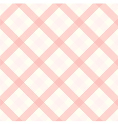 Shabby Chic pattern vector