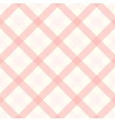 Shabby chic pattern vector