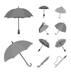 Design fashion and safety logo vector