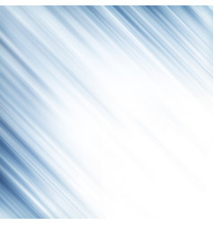 Abstract straight lines background eps 10 vector