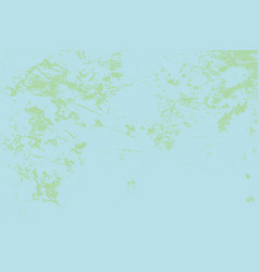 Green old background vector