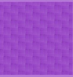 seamless square geometric pattern gradient vector image