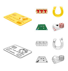 Excitement recreation hobby and other web icon vector