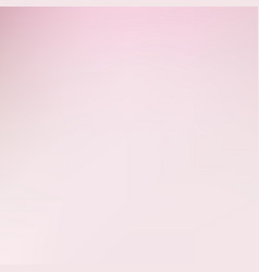 Soft spring pastel cherry pink background eps 10 vector