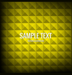 square pattern seamless geometric abstract vector image