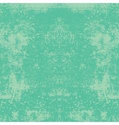 Light Green Grunge vector image vector image