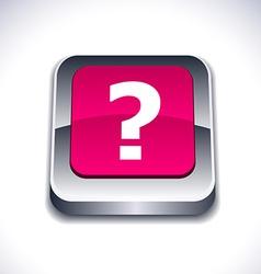 Question 3d button vector