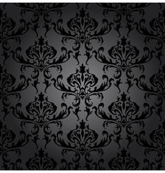 damask vector image