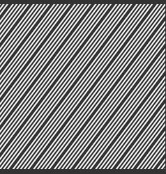 Abstract seamless stripped pattern parallel vector