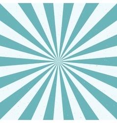 Burst background vector image