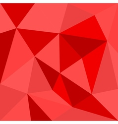 Red wrapping wallpaper background seamless pattern vector