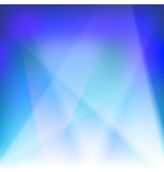 Abstract background blue texture vector image