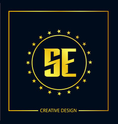 cool logo e vector images over 2 600