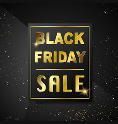 sale discounts and special graphic design for vector image