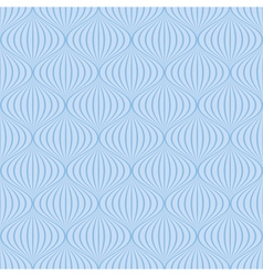 pattern vector image