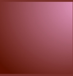 abstract color gradient background - blurred vector image