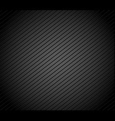 Carbon fiber background with parallel slanting vector