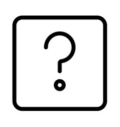 Helpdesk query interface guide for faq and clue vector