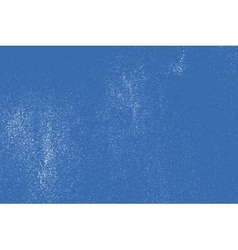 Snow texture horizontal vector