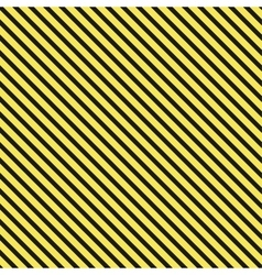 Simple pattern - seamless diagonal lines vector