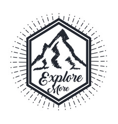 Explore more hand drawn lettering poster with vector