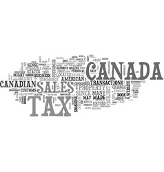 Alas in e commerce taxland text word cloud concept vector