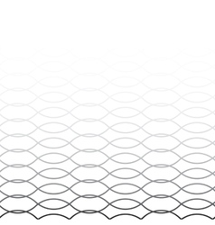 Pattern of paper texture vector
