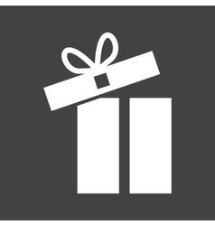 Gift II vector