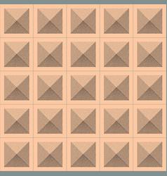 Metal element granite or gypsum texture tiled vector