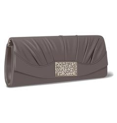 lady purse vector image vector image