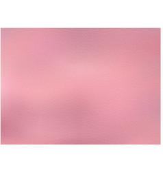 rose gold metallic texture vector image