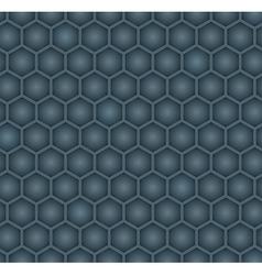 1303 02v vector image vector image
