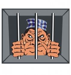 Convict vector