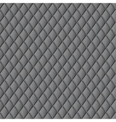 Dark texture - seamless vector