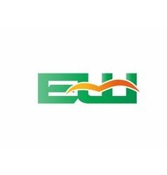 EW Logo vector