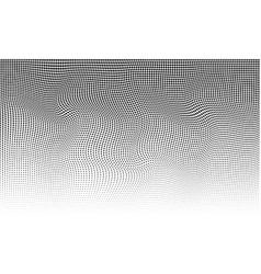 halftone texture halftone pattern abstract vector image
