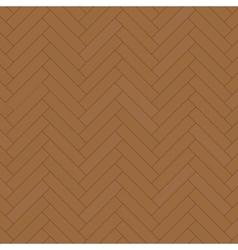 Parquet flooring vector