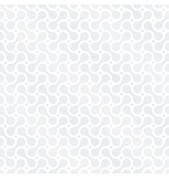 1303 05v vector image