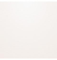 Beige texture - background vector