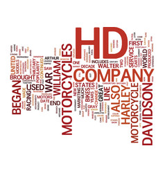 Years of hd text background word cloud concept vector