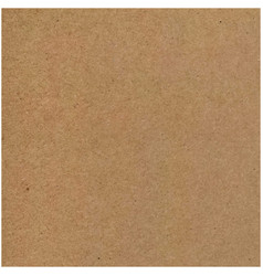 Seamless texture kraft paper background eps 10 vector